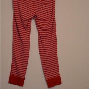 Victoria s Secret Intimates   Sleepwear - Victoria s Secret waffle PJ set b6802cd53